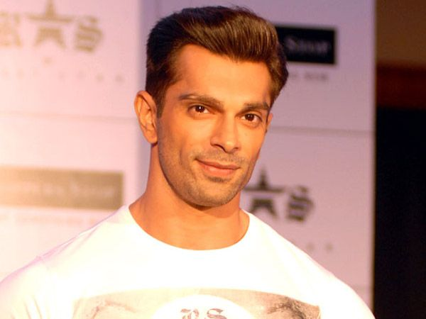 Karan Singh Grover To Team Up With His Alone Director Again Grover Bollywood News Youtube News