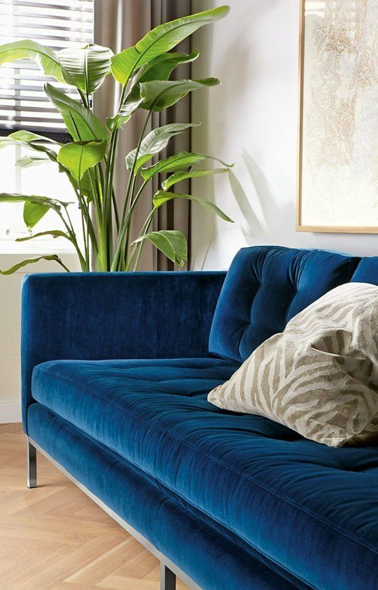Sofa Slipcovers Velvet Sofas at Every Price Point u Annual Guide