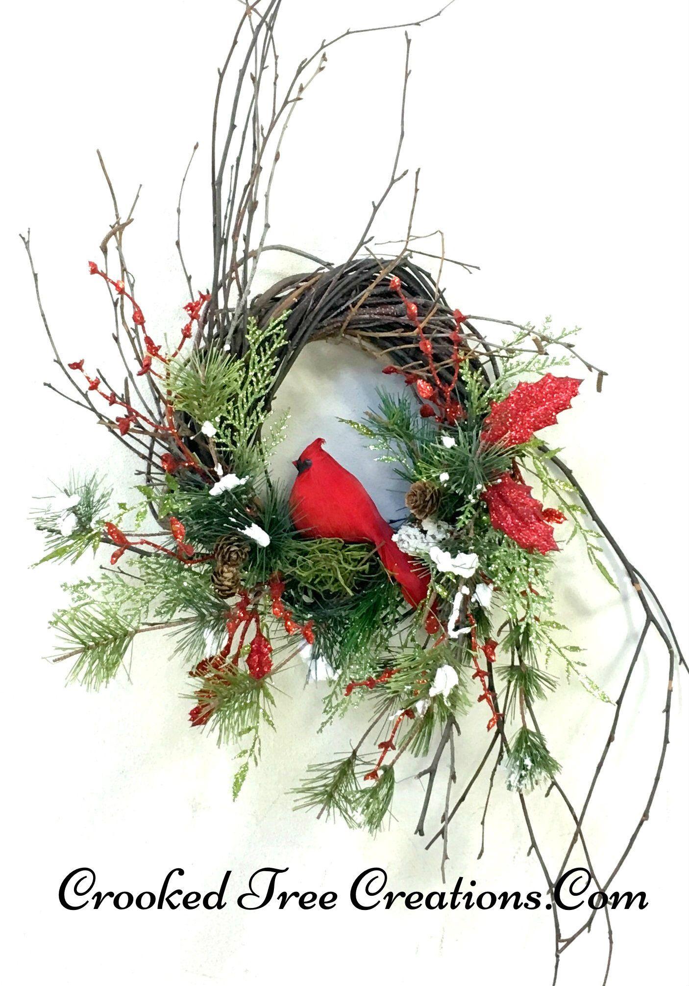 Small Christmas Wreaths.Pin On Christmas