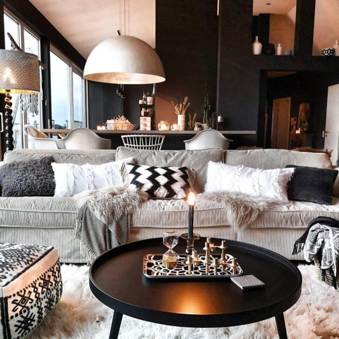 𝗪𝐎𝐎𝐍𝐊𝐀𝐌𝐄𝐑 𝐈𝐍𝐑𝐈𝐂𝐇𝐓𝐄𝐍 On Instagram Interior By Belliwood Living Estatevisuals Nederland Au Einrichten Und Wohnen Wohnen Innenarchitektur