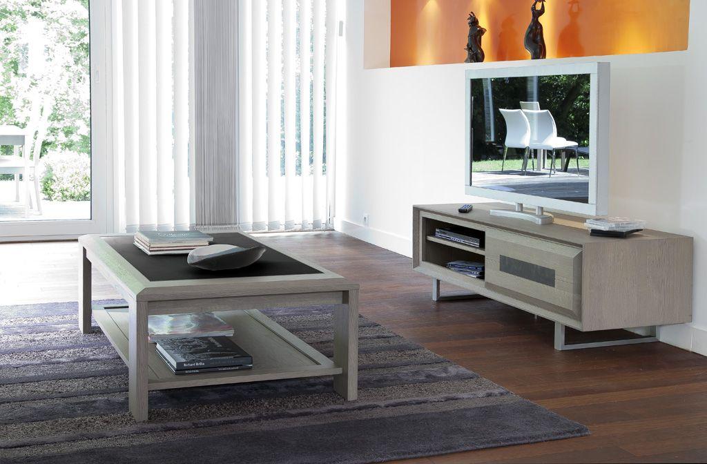 sjour topaze table basse rectangulaire plateau cramique largeur 130 cm hauteur