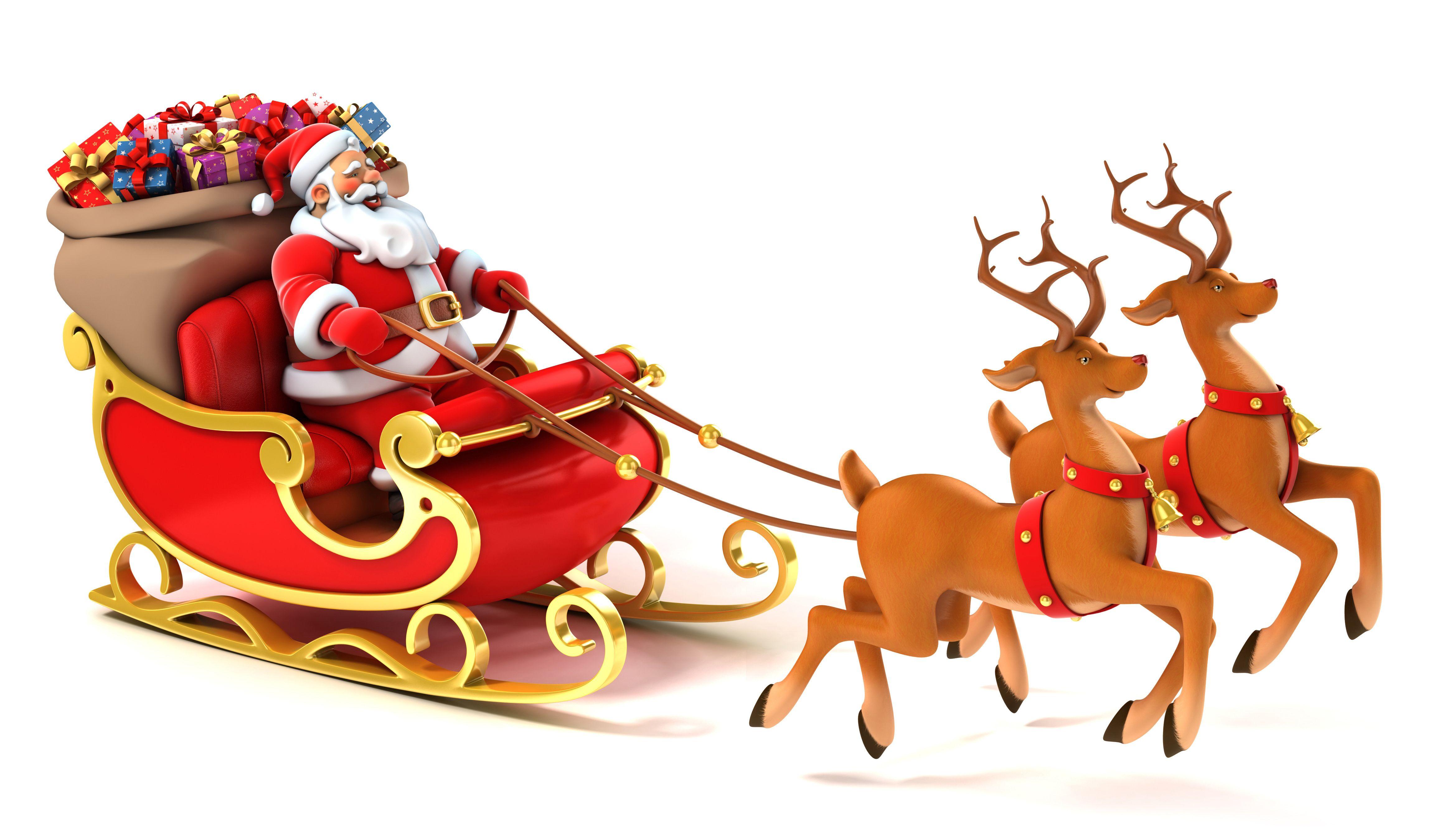 Pin By Diana Watson On Christmas: Pin By Diana Watson On Christmas