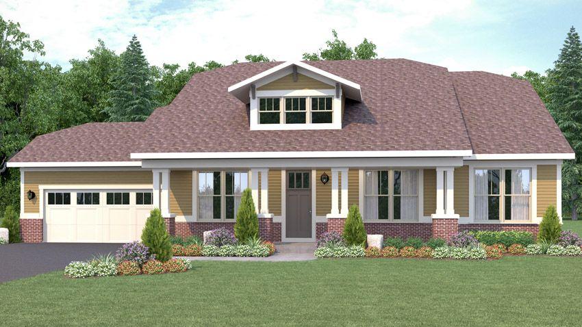 Crater Lake Wausau Homes Floor Plans House Floor Plans