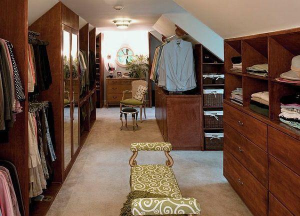 Eclairage chambre mansarde good amnager une chambre mansarde ides dco et rangement with - Eclairage chambre mansardee ...