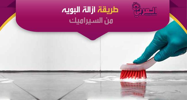 طريقة تنظيف البلاط من الدهان Personal Care Toothpaste Abs