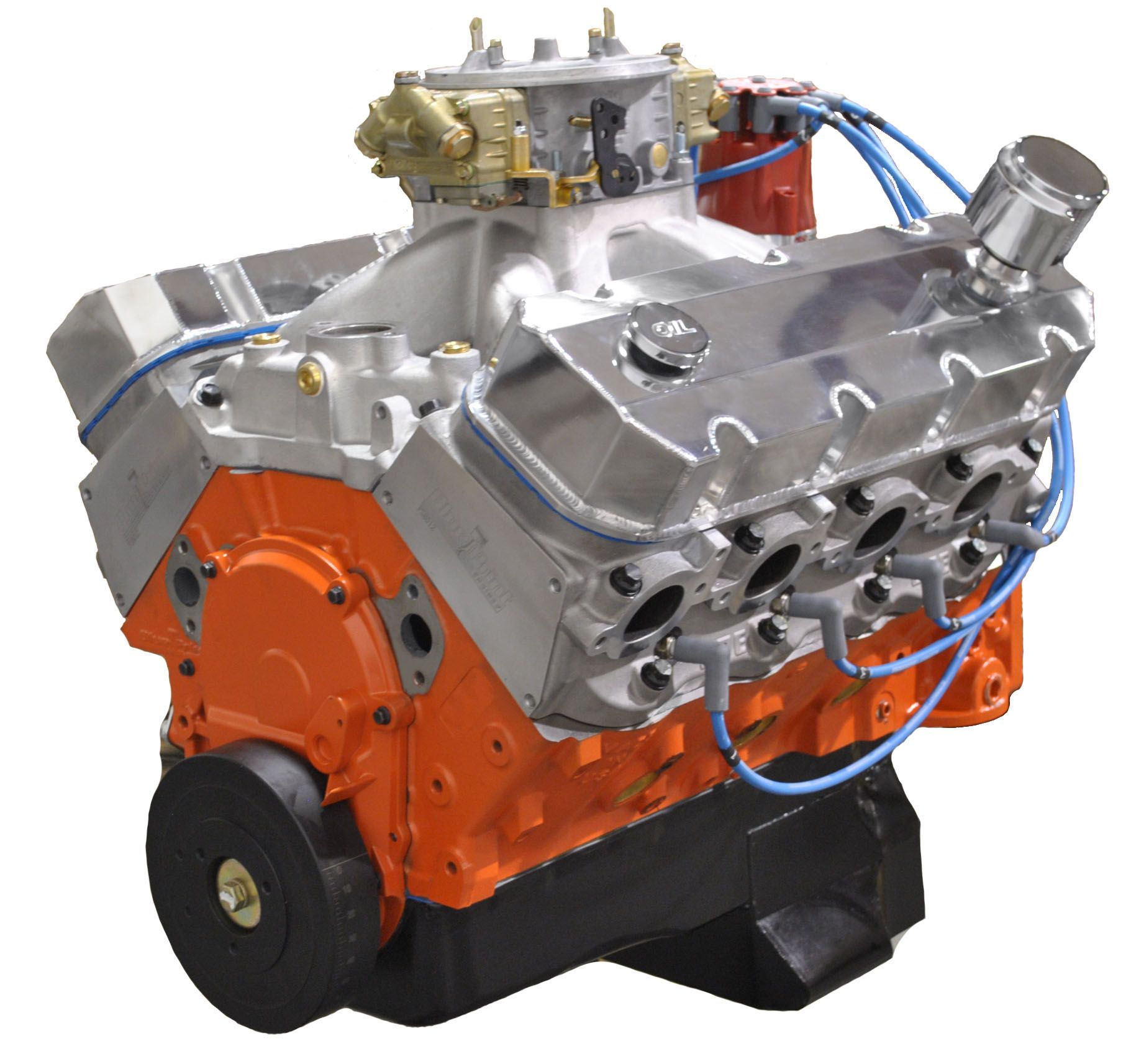 Blueprint engines proseries ps6320ctc crate engine crateengine blueprint engines proseries ps6320ctc crate engine crateengine blueprintengines 632bigblock ps6320ctc malvernweather