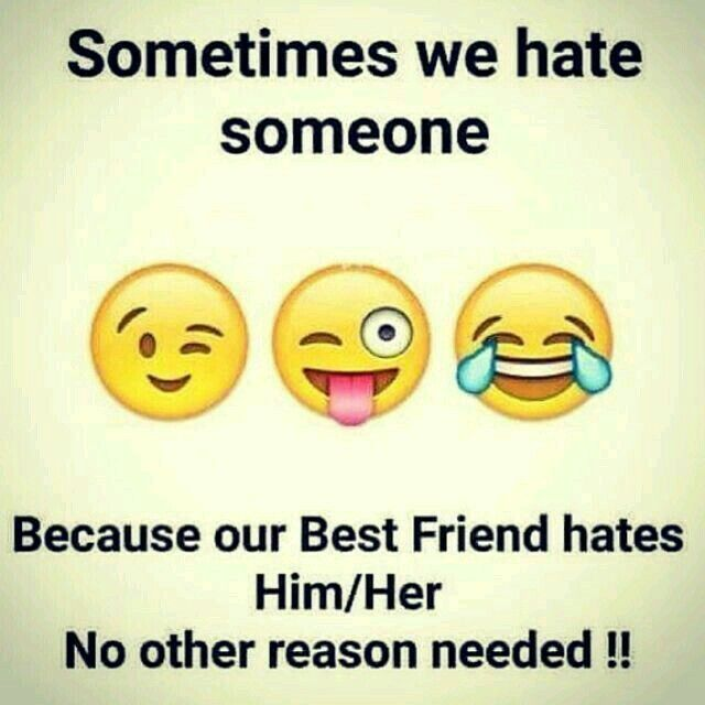Pin By Crystal Scott On Dosti Wali D Iry Friendship Quotes True