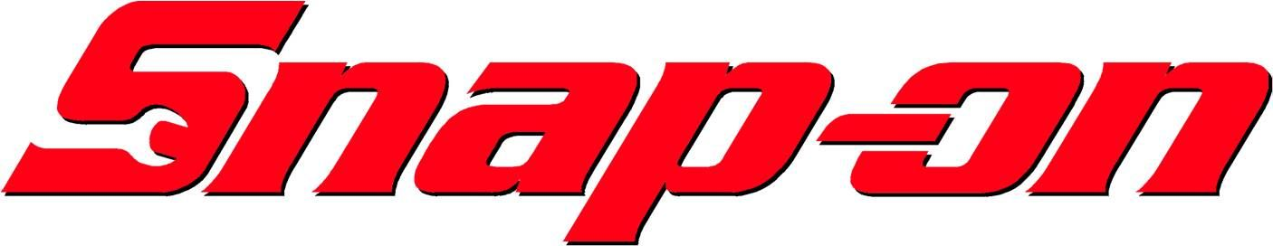snap-on tools | Logos, Racing stickers, Mechanic tools