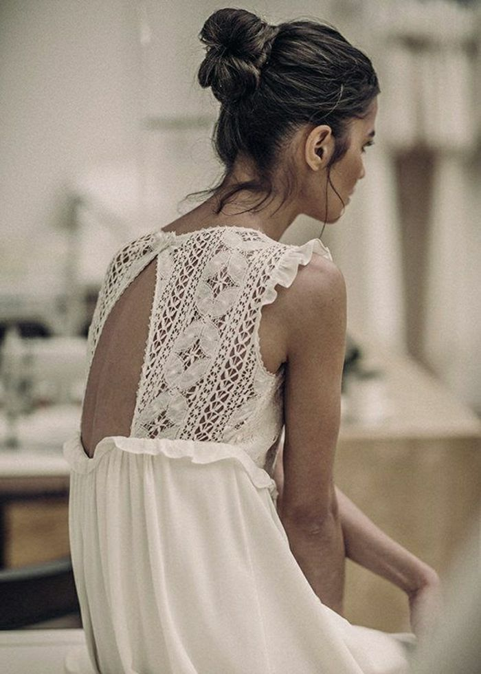 Photo of 60 super fresh models of summer dresses – Archzine.net