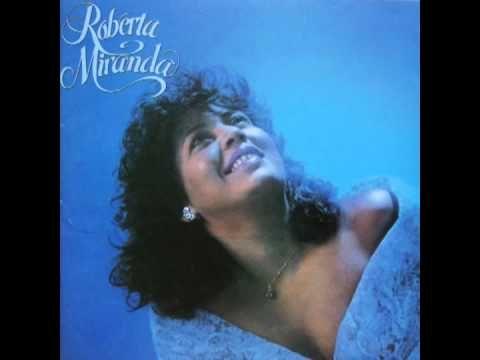 ROBERTA MIRANDA - SÓ AS BOAS - YouTube