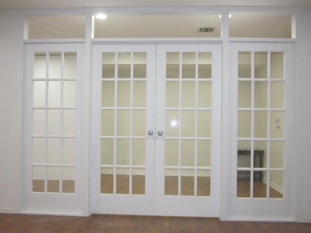 Charmant Room Dividers NY   Custom Options Gallery More