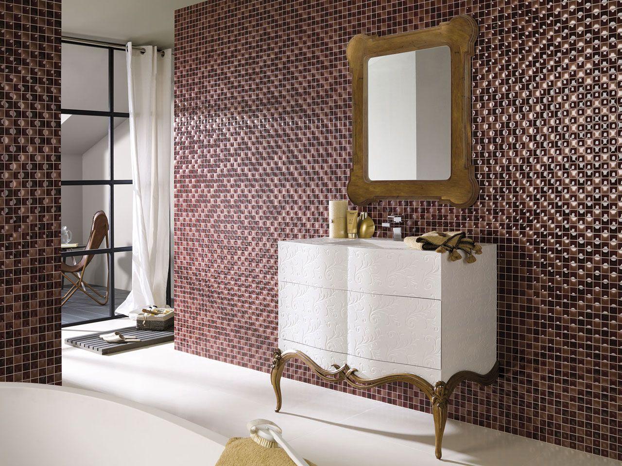 Mobiliario baño   Muebles para el baño   PORCELANOSA ...