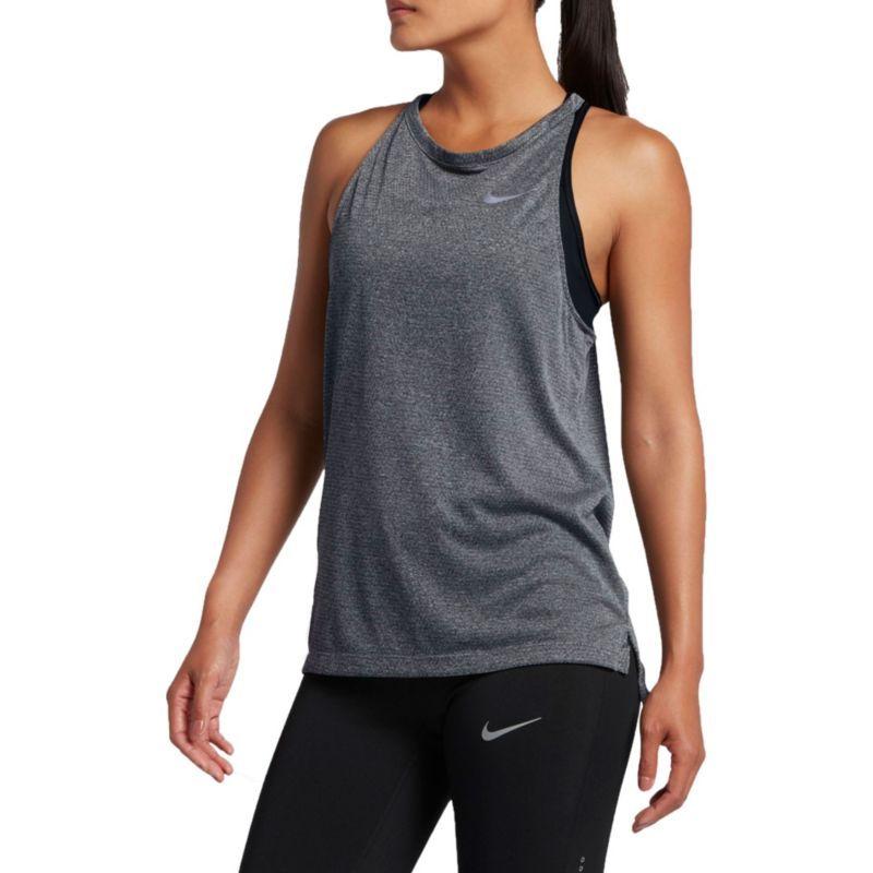 0321e13ef82 Nike Women s Breathe Running Tank Top