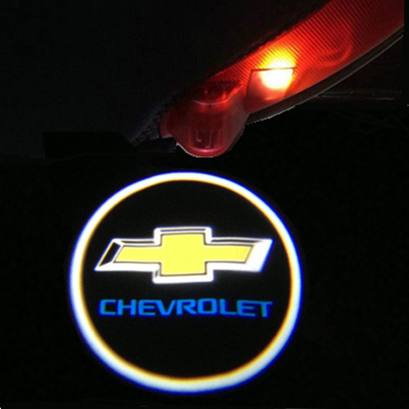 Original Door Light Replace!!for Chevrolet Captiva Specify Door For Chevrolet Captiva Specify Door Logo Light Projector Ghost Shadow Welcome Light Laser ...  sc 1 st  free download wiring diagrams & Laser Logo Light - free download wiring diagrams