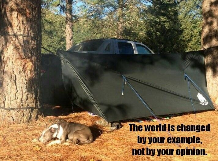we u0027ve changed the camping world for the better by providing a superior rain fly we u0027ve changed the camping world for the better by providing a      rh   pinterest