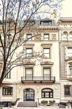 StreetEasy: 7 East 76th Street in Upper East Side, #TH ...