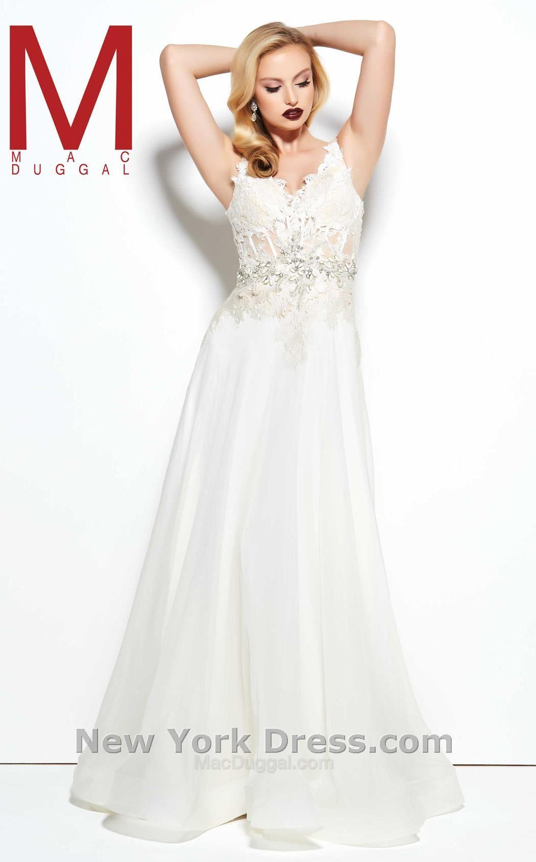 Mac duggal r thumbnail my favorite wedding dresses