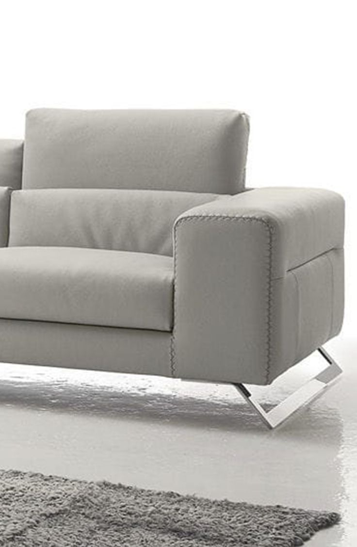 Divano Camden Molteni Twist Design Depot Furniture Miami Showroom In 2019 Sofa