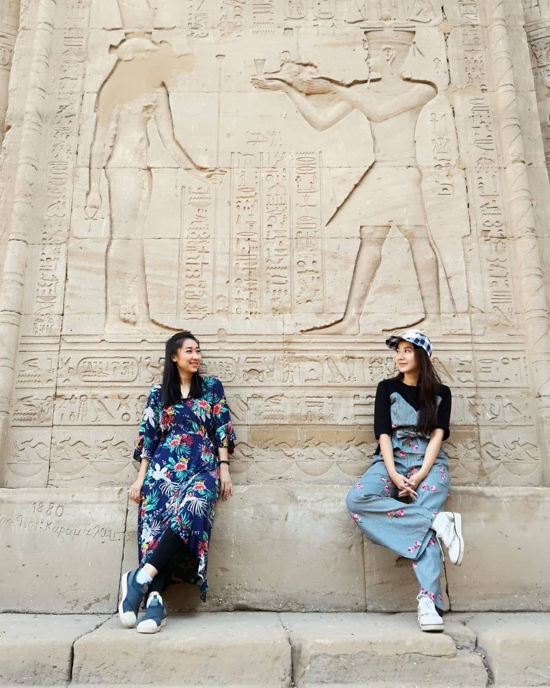 Egypt Tour Packages from Saudi Arabia in 2019 | Egypt Trip