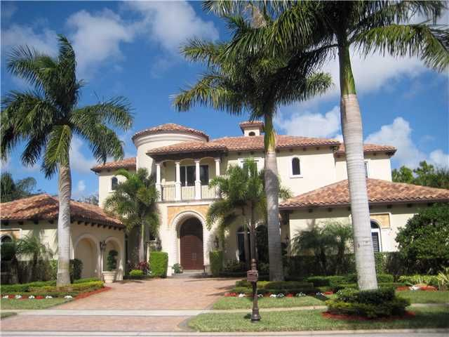 Florida Mansions Mansions Florida Mansion My Dream Home