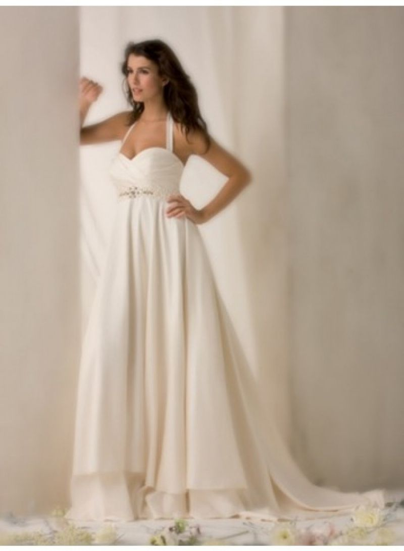 Simply Wedding Dress For The Beach Under 100 Wedding Dresses