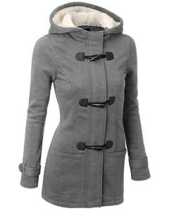2a6c162b2ffd3 Outwears – Mollyca   Fall Fashion   Pinterest   Jackets, Coat and Coats for  women