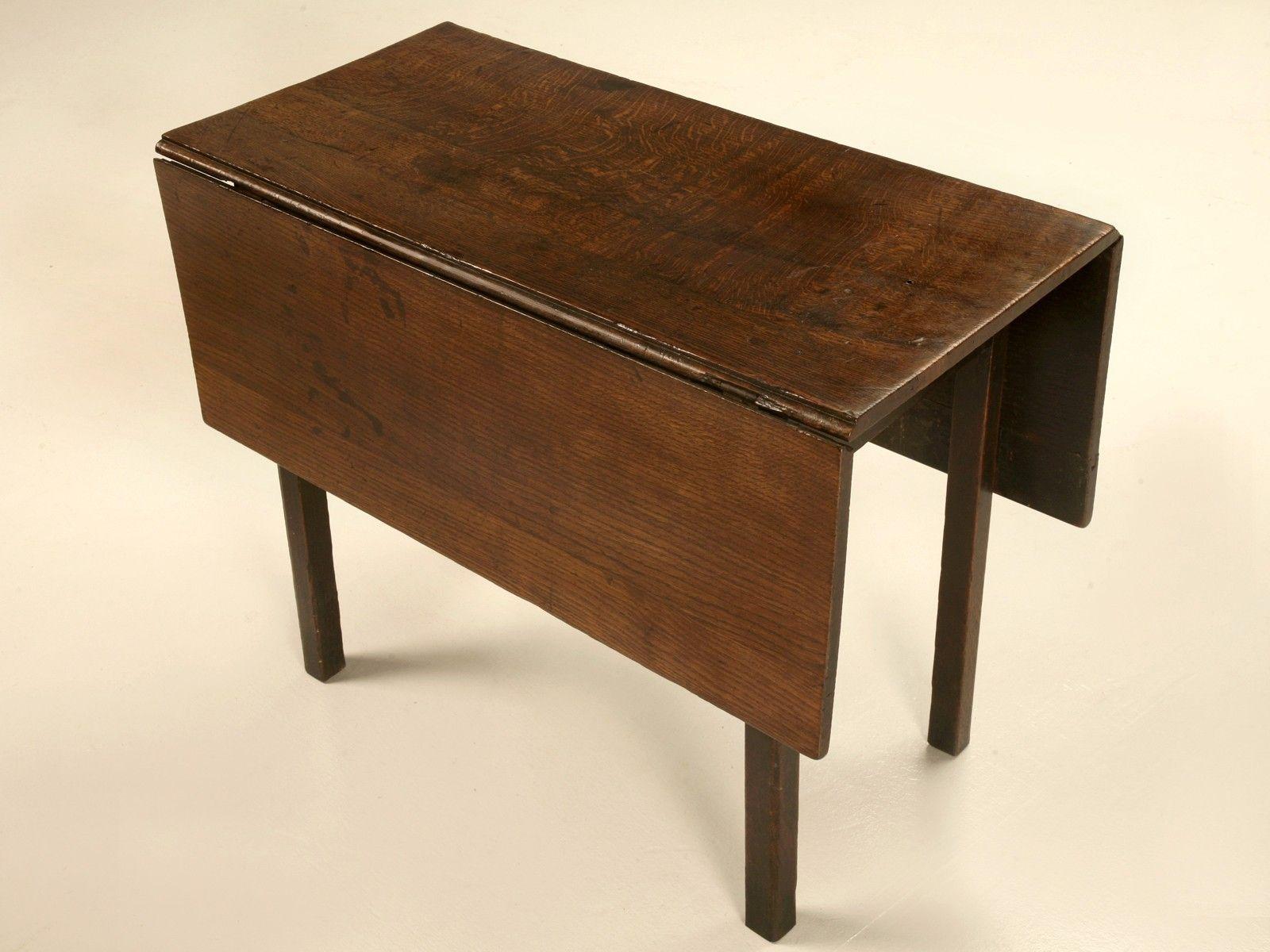 Best Of Wood Drop Leaf Tables Epic Wood Drop Leaf Tables 34 On