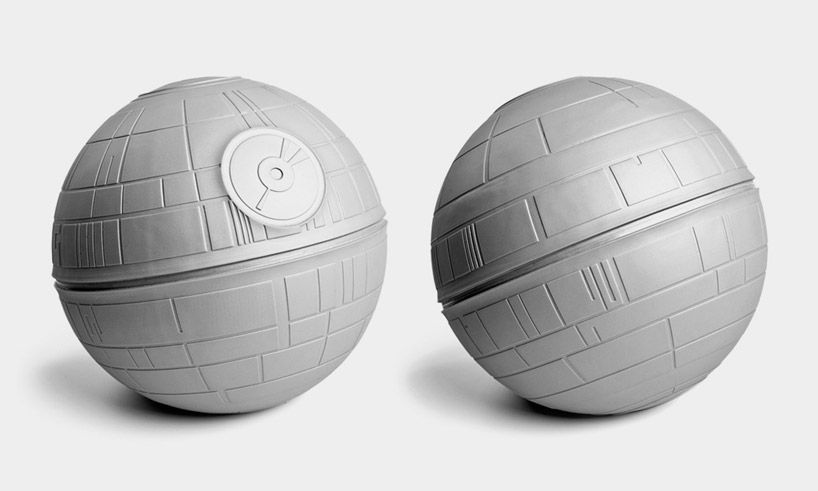there\u0027s a new force in fitness ONNIT\u0027s star wars kettlebells, slam