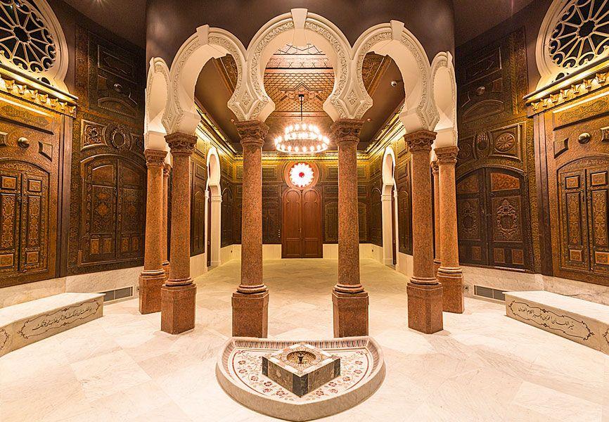 sursock museum beirut - Google Search | Lebanon, Museum