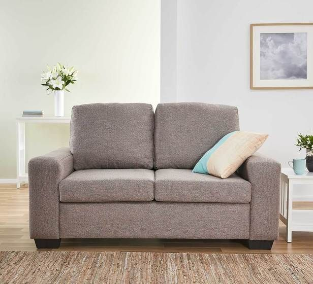 Drake 2 Seater Sofa Sofa 2 Seater Sofa Sofa Armchair