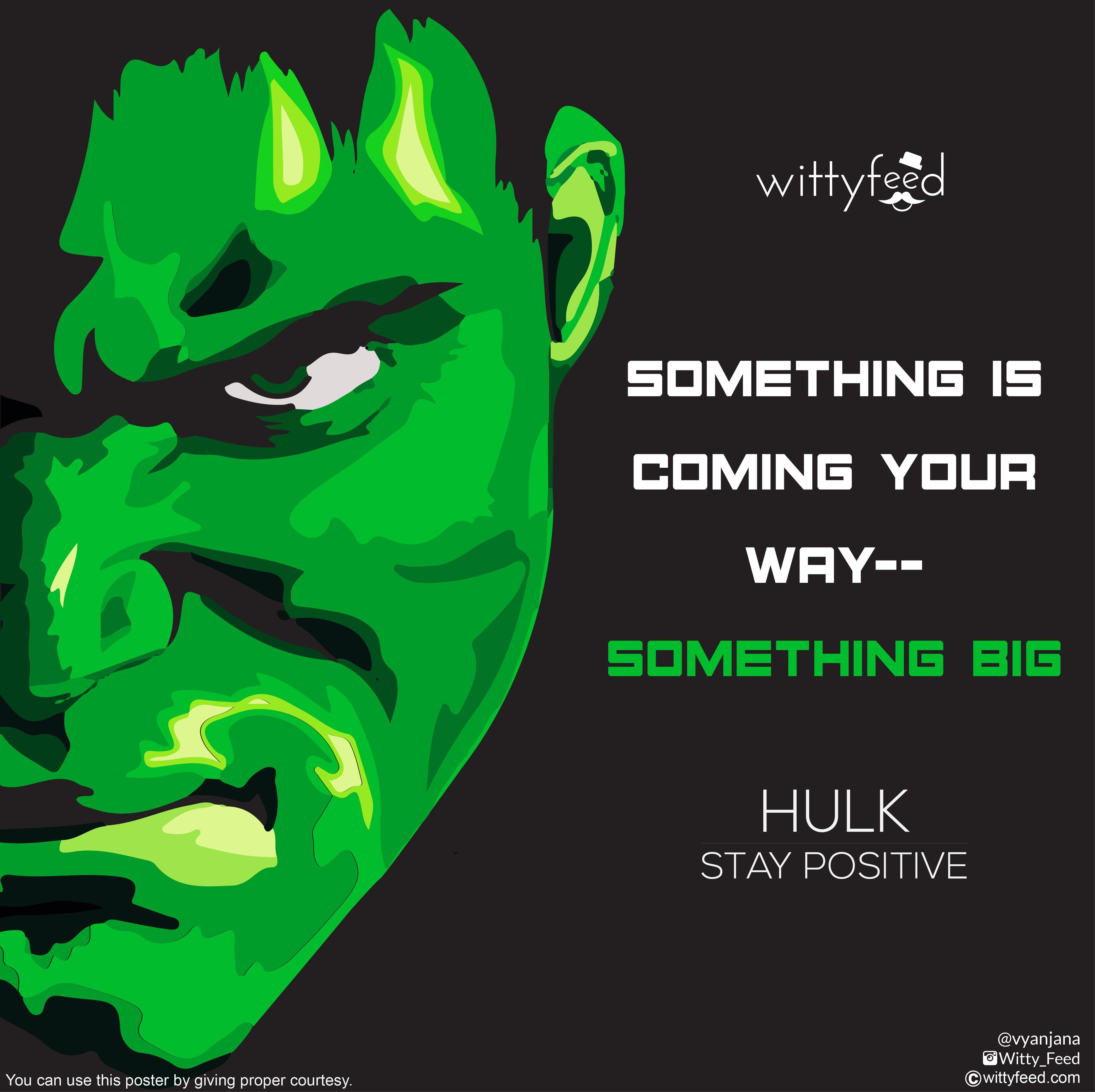 errrr grr arragarrarhhhhh Superhero quotes, Promote book
