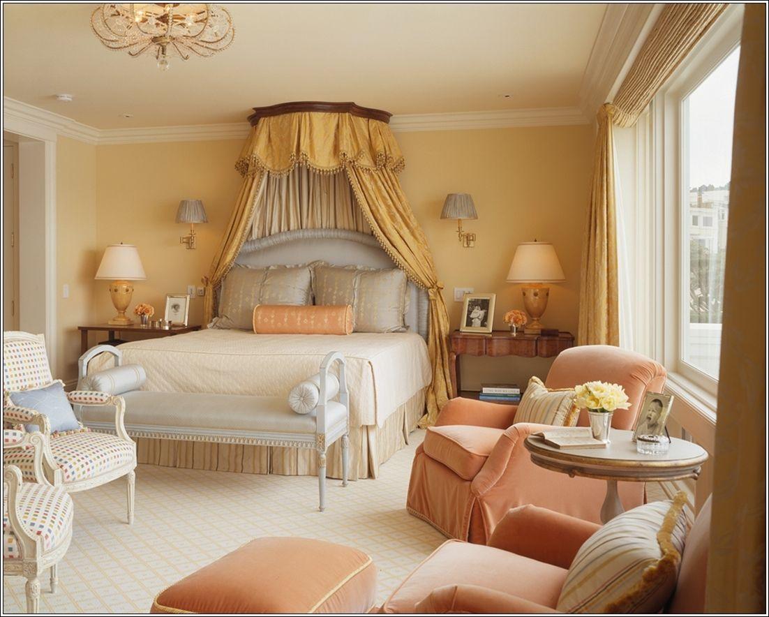 Ajouter des fauteuils dans ta chambre coucher le bien tre pinterest sitting area - Fauteuil de chambre a coucher ...