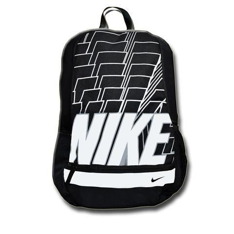 A201 Nike Backpack School Bag School Depot Nz 1 Christmas