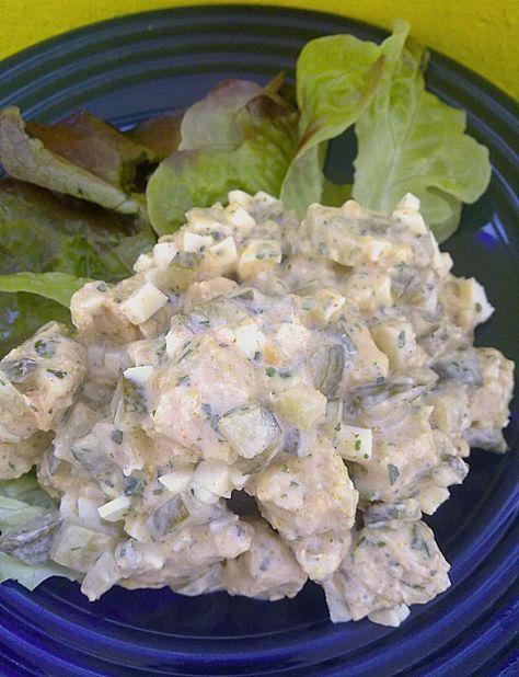 Eiweiss Salat Rezepte Salat Eiweiss Und Pasta Salat