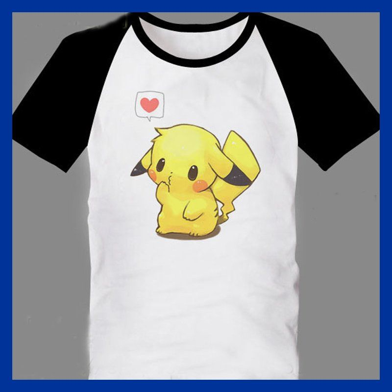 POKEMON TRAINER WOMENS T SHIRTMANY COLOURS ootd gameboy gaming tee
