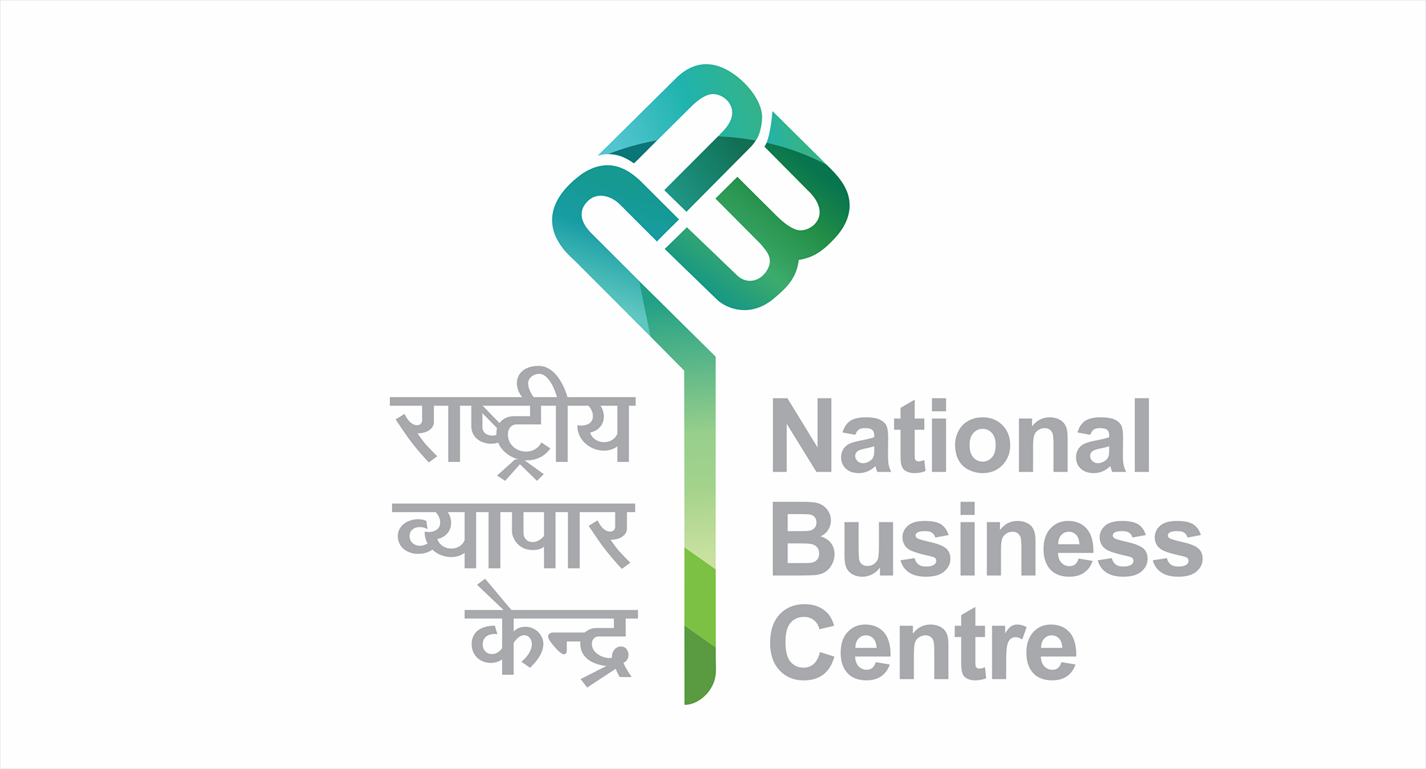 Powerhouse DelhiNCR is an economic powerhouse in India