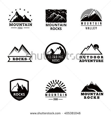shutterstock vector free download without watermark