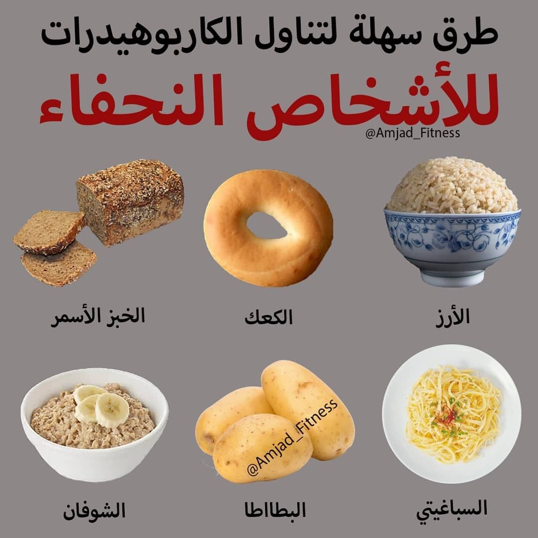 Pin By Soso On برامج غذائية Health Facts Food Healthy Fitness Meals Health Fitness Nutrition