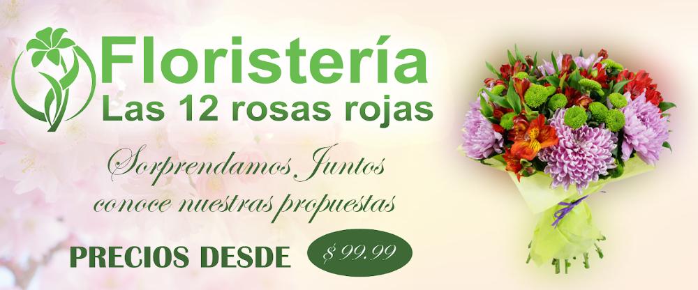 Disenos De Banners Para Floristerias Vector Gratis Coleccion 1 Disenos De Unas Floristerias Vectores Gratis