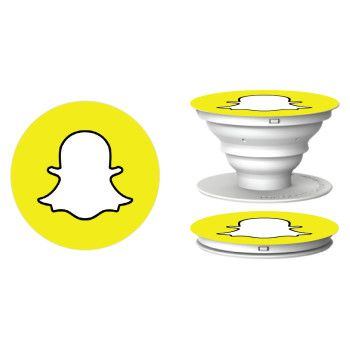 low priced d112c 2f81b Custom PopSockets - Get a Grip On Your Phone | Cool Tech Stuff ...