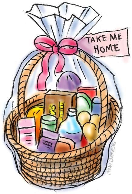 basket wedding pinterest silent auction and clip art rh pinterest com silent auction clip art images
