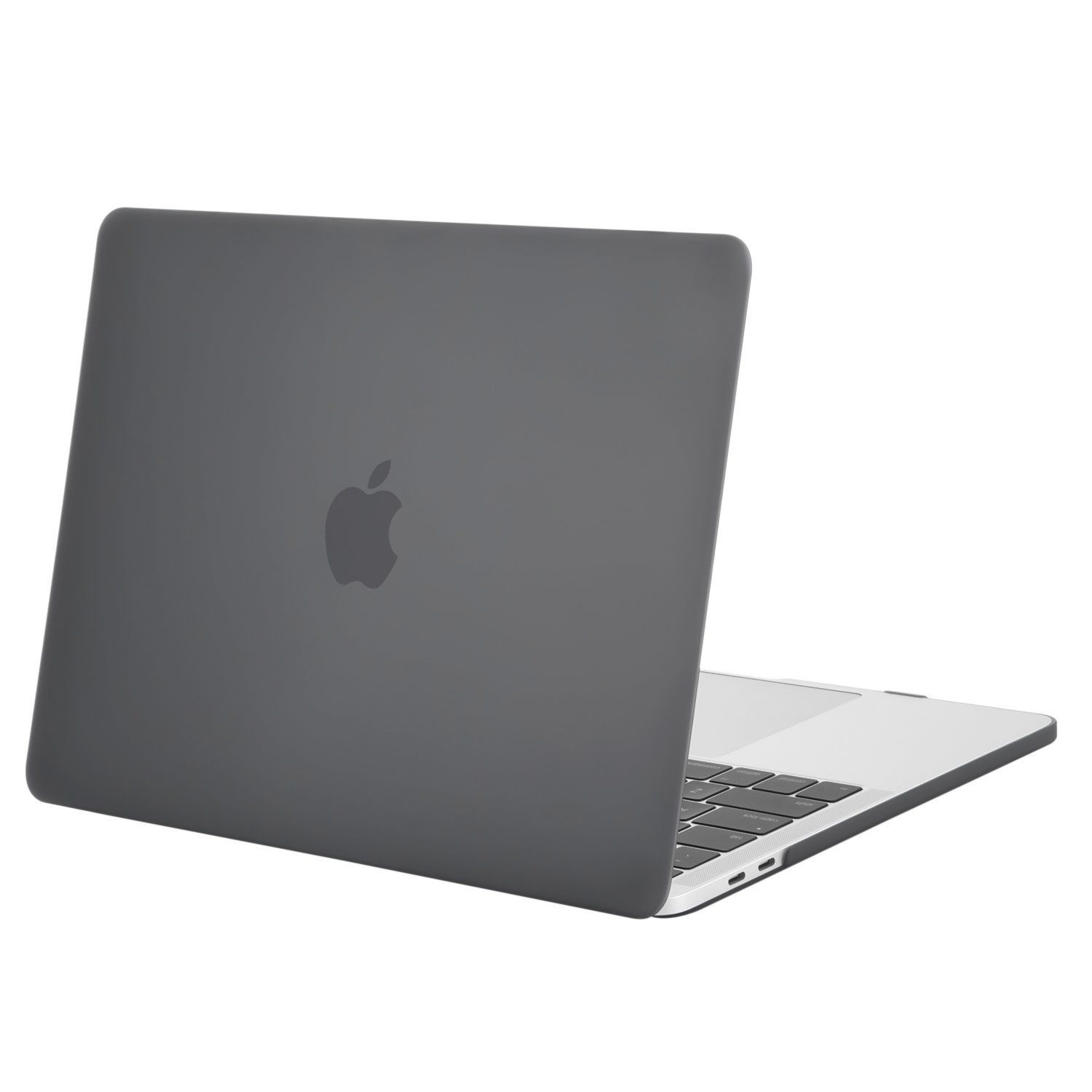 Mosiso Macbook Pro 15 Case 2019 2018 2017 2016 Release A1990 A1707 With Touch Bar Touch Id Plast Macbook Pro 15 Case Macbook Pro 15 Inch Macbook Hard Case