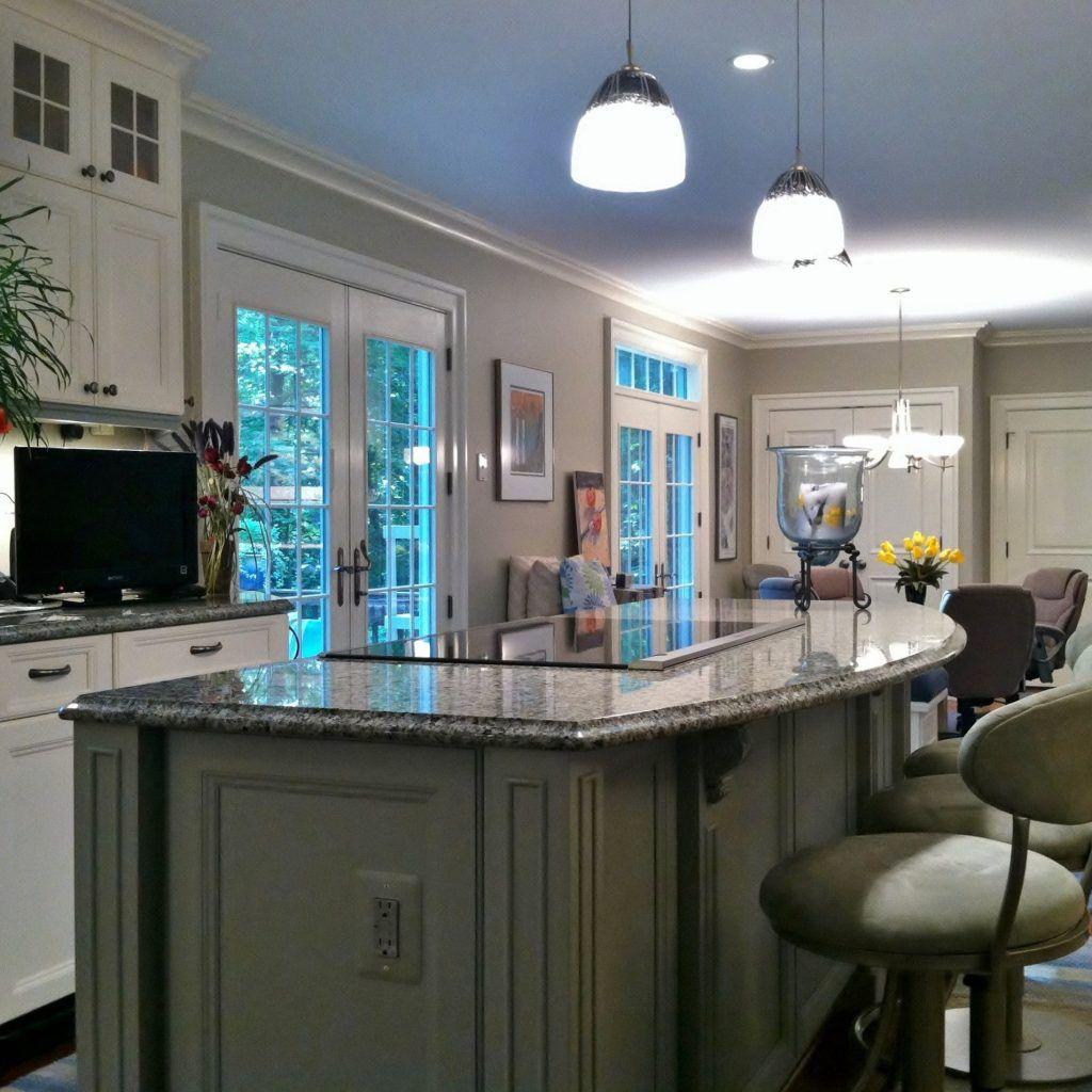 Kitchen Cabinets Fairfax Va | Kitchen Cabinets | Pinterest | Kitchen ...