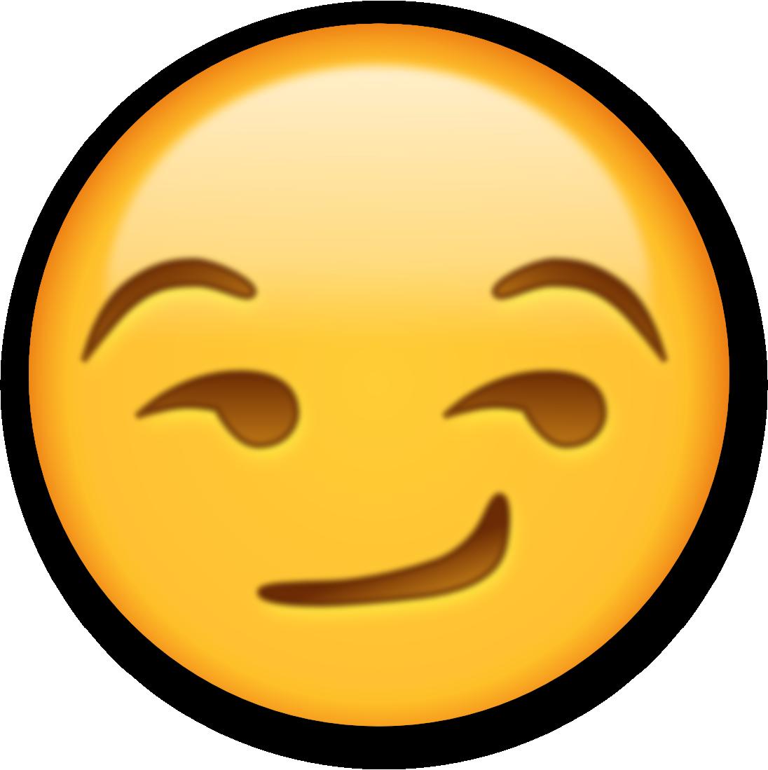 tumblr emoji transparent - photo #46