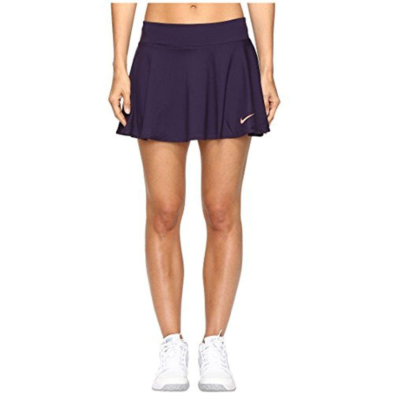 a52760fdd8 Under Armour Women's Tennis Apparel & Sports Clothing | UA Clothes | Tennis  clothes, Tennis, Tennis wear