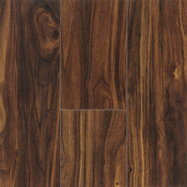 Dream Home St James 12mm Pad Keeler Tavern Walnut Flooring Walnut Floors Walnut Laminate Flooring