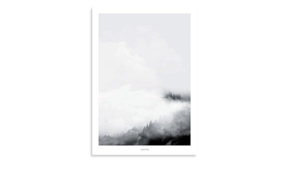 MONOQI | Landscape No. 40