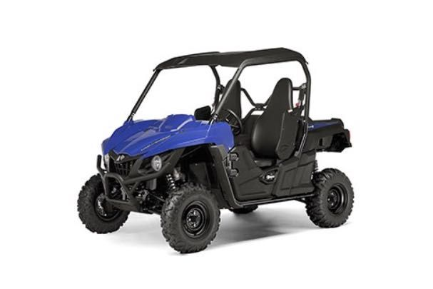side by side sweepstakes win a yamaha wolverine side by side atv giveaways and 3952
