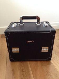 vanity case | eBay
