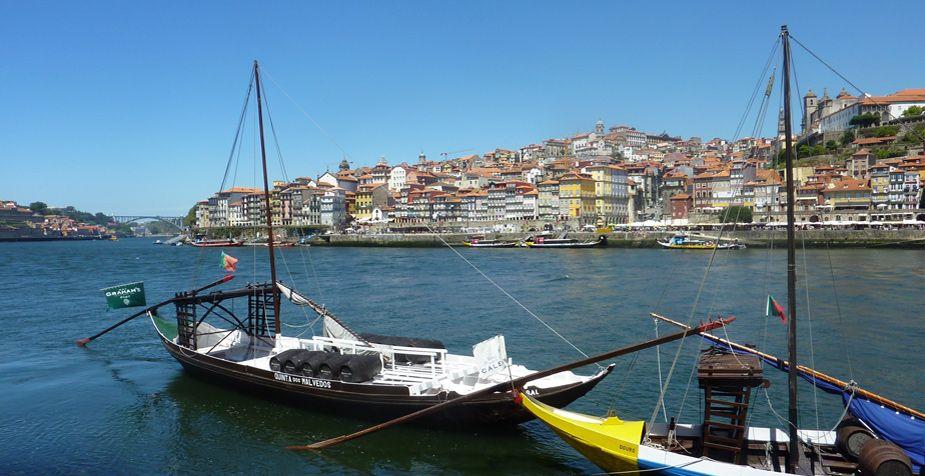 vacances au portugal Que faire à Porto, mon top 10 | Via vincianelanglois.com | 21-